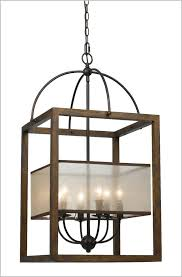 colonial style outdoor lighting colonial style outdoor light fixtures comfy chandelier mexican