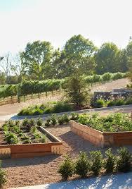 rustic garden decor ideas landscape farmhouse with garden shed