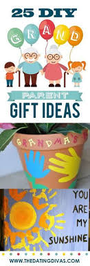 handmade grandparent gifts finding meaningful grandparent gifts can be a challenge so why