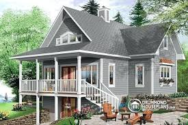 screen porch building plans covered porch house plans rear view base model screened porch