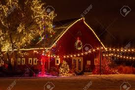 2012 denver botanical gardens trail of lights christmas light