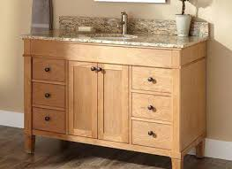 48 bathroom vanity plans shocking design completure co home 2
