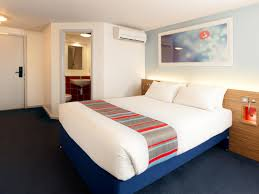 Family Hotels Covent Garden London Tower Bridge Hotel Travelodge