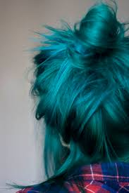 tasty what colors make teal recipes on pinterest what color is