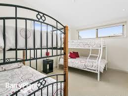 2 37 seaview avenue safety beach vic 3936 sale u0026 rental history