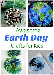 Upcycling Crafts For Adults - 169 best recycling upcycling conservation and earth day lesson