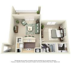 1 bedroom house floor plans 1 2 3 bedroom apartments for rent in salisbury md