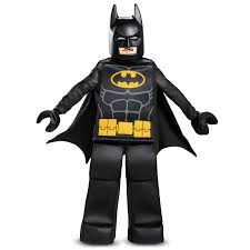 Pittsburgh Penguins Halloween Shirt Batman Costumes Become The Knight Of Gotham For Halloween