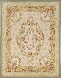 best 25 aubusson rugs ideas on pinterest floral ribbon persian