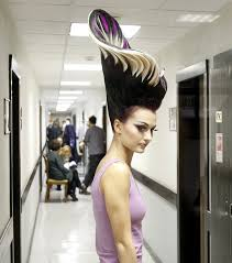 hairshow guide for hair styles 608 best hair unlimited images on pinterest hairstyles makeup