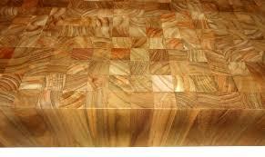 custom countertops diamondtropicalhardwoods com end grain teak countertop diamond teak countertop end grain teak butcherblock