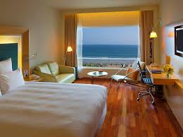 american signature furniture promoted in hotel visakhapatnam novotel visakhapatnam varun beach