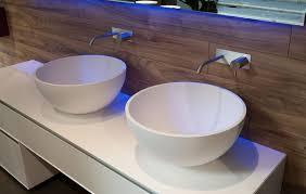 Wash Basin Designs by 10 Stylish Bowl Sink Designs For The Bathroom