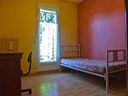 chambre meublee chambre meublée pour étudiant e ou stagiaire location chambres lille
