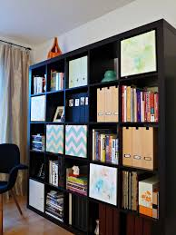 Malm Bookshelf 43 Best Expeditious Images On Pinterest Live Ikea Expedit And
