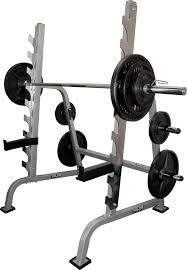 Squat Rack And Bench Valor Fitness Bd 19 Sawtooth Squat Bench Combo Rack Live Well