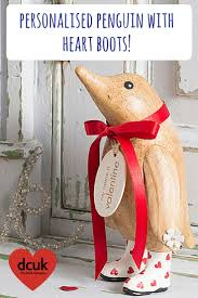 65 best red home decor ideas images on pinterest red the duck