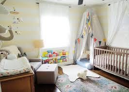 Good Nursery Layout George U0027s Magical Woodland Nursery Cozy Nook Nooks And Child Room