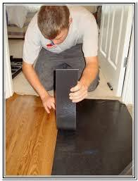 adhesive laminate flooring flooring designs