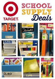 target sharpie pack black friday updated target supplies price list 2015