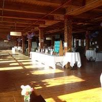 livingroom cafe living room cafe pilsen 1100 w cermak rd