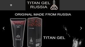 titan gel murah original promosi rm120 untuk 99 pembeli terawal
