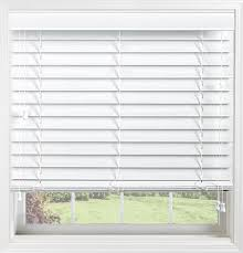 amazon com bali blinds custom faux wood 2