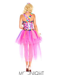 candy fairy halloween costume aliexpress com buy moonight classic halloween costumes candy