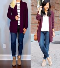 best 25 ankle boot ideas on pinterest jeans and boots