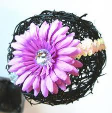 sequin headbands diy sequin headband crafty