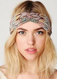 forehead headband 19 best forehead headbands images on hair accessories