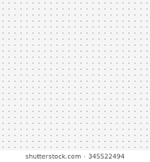 pattern dot png dot pattern images stock photos vectors shutterstock