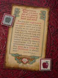 27 best christmas letters u0026 poems images on pinterest christmas