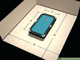 how much does a pool table weigh how much does a pool table weigh pool tables on carpet or hardwood