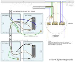 6 way switch wiring diagram wiring diagram byblank
