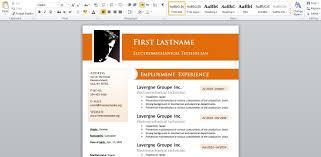 Free Blank Resume Templates Word 100 Resume Template Word Usa Usajobs Resume Sample Resume