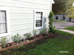 home and family show front yard makeover before shirley bovshow