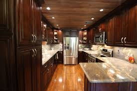 solid wood kitchen cabinets miami wholesale kitchen cabinets in miami international