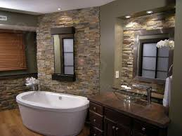toilet decoration accessories wpxsinfo