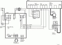 honeywell lr1620 wiring diagram honeywell wiring diagrams