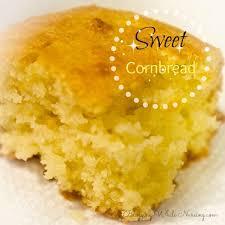 best 25 sweet cornbread recipes ideas on southern