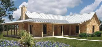 country homes about hill country classics custom homes