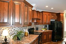 mobile home kitchen cabinets for sale breathtaking kitchen cabinets for manufactured homes mobile home