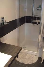 badezimmer bordre ausstattung 2 badezimmer bordre ausstattung haus renovierung mit modernem