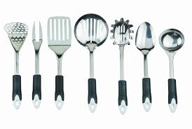 Kitchen Forks And Knives Adventures In Cooking Utensils
