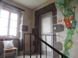 chambres d hotes riom location de vacances chambre d hôtes riom dans puy de dôme en