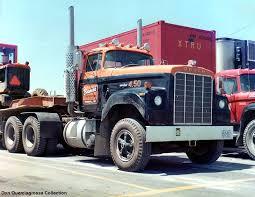 dodge semi trucks dodge truck pictures