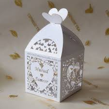 Wedding Gift Options Indian Wedding Gifts Souvenirs Wedding Return Gift Ideas For