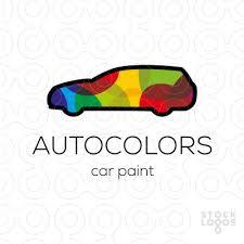 sold logo autocolors stocklogos com