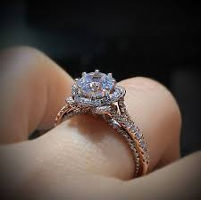 best wedding ring best engagement ring designers 8321